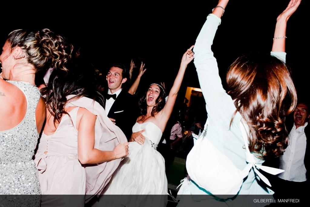 079 fotografo reportage matrimonio sassuolo modena