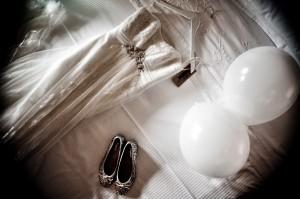 08 Wedding reportage brescia vestito sposa