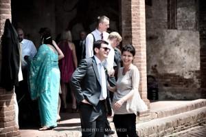 08 fotografo matrimonio toscana