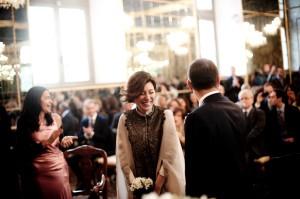 08 wedding reportage milano palazzo reale