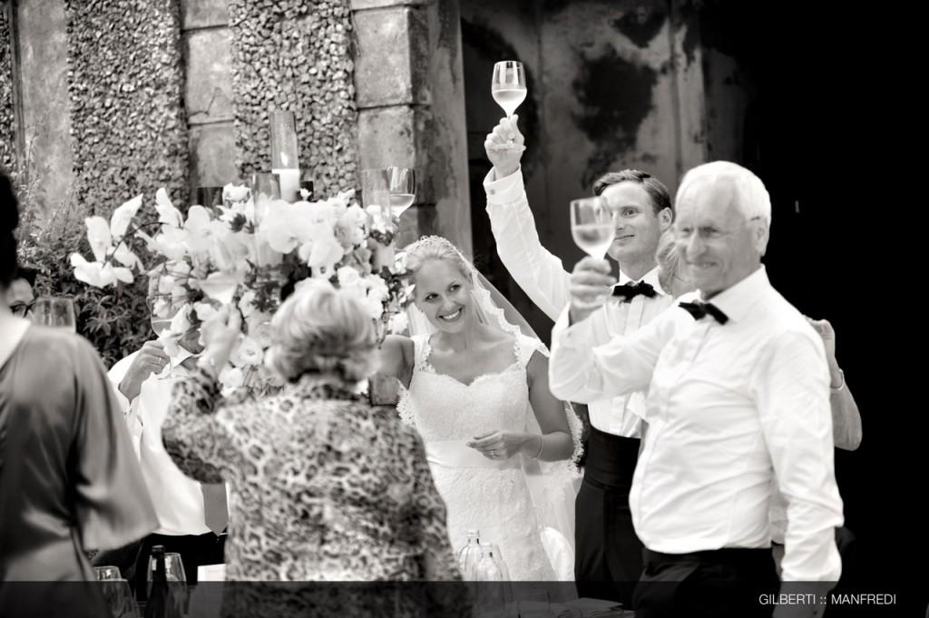 080 fotografo reportage matrimonio aosta