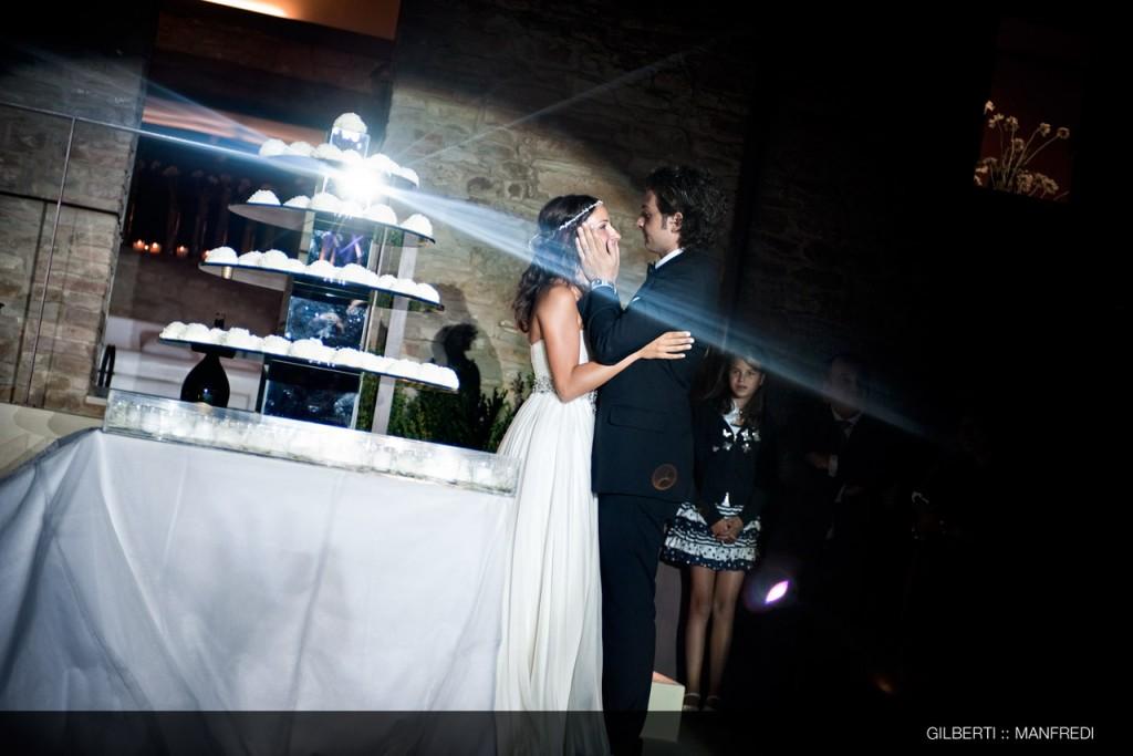 080 fotografo reportage matrimonio sassuolo modena