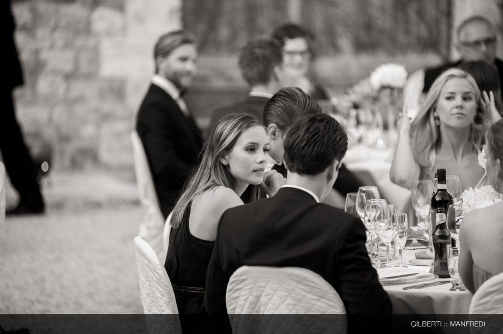 080-italy-wedding-photographer