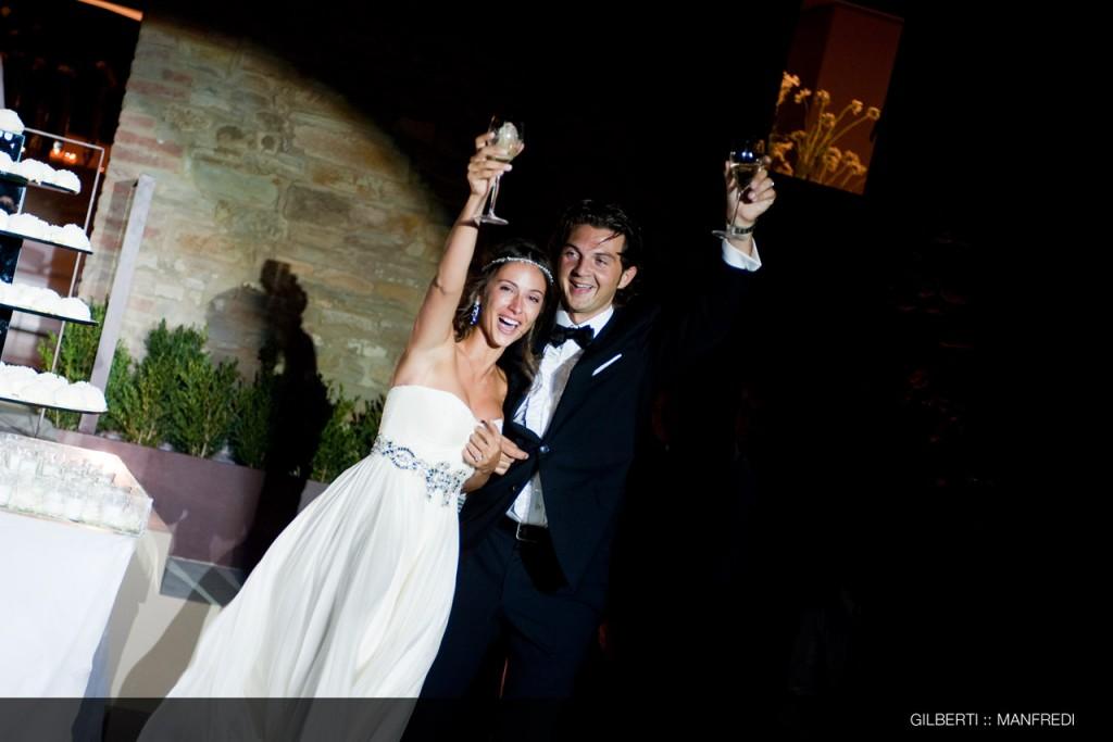 081 fotografo matrimonio sassuolo modena
