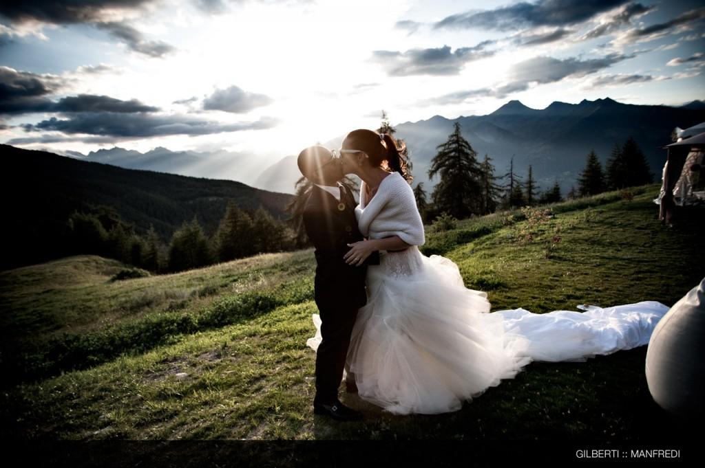 081 fotografo reportage matrimonio brescia