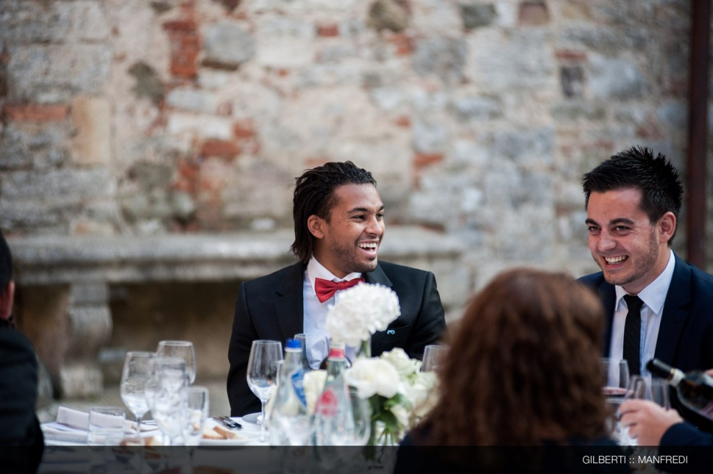 082-italy-wedding-photographer