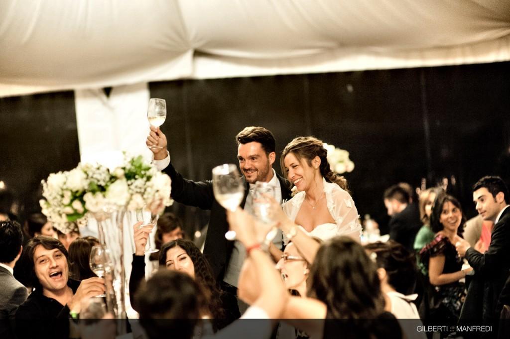 083 fotografo reportage matrimonio brescia milano aosta