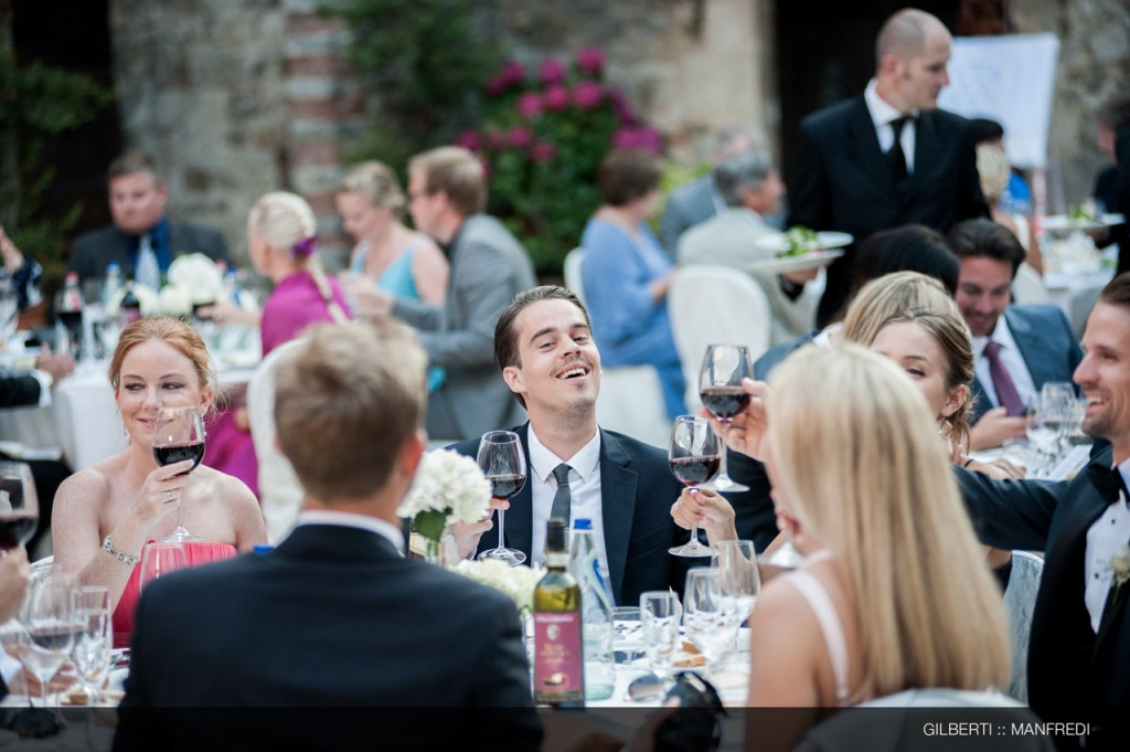 083-italy-wedding-photographer