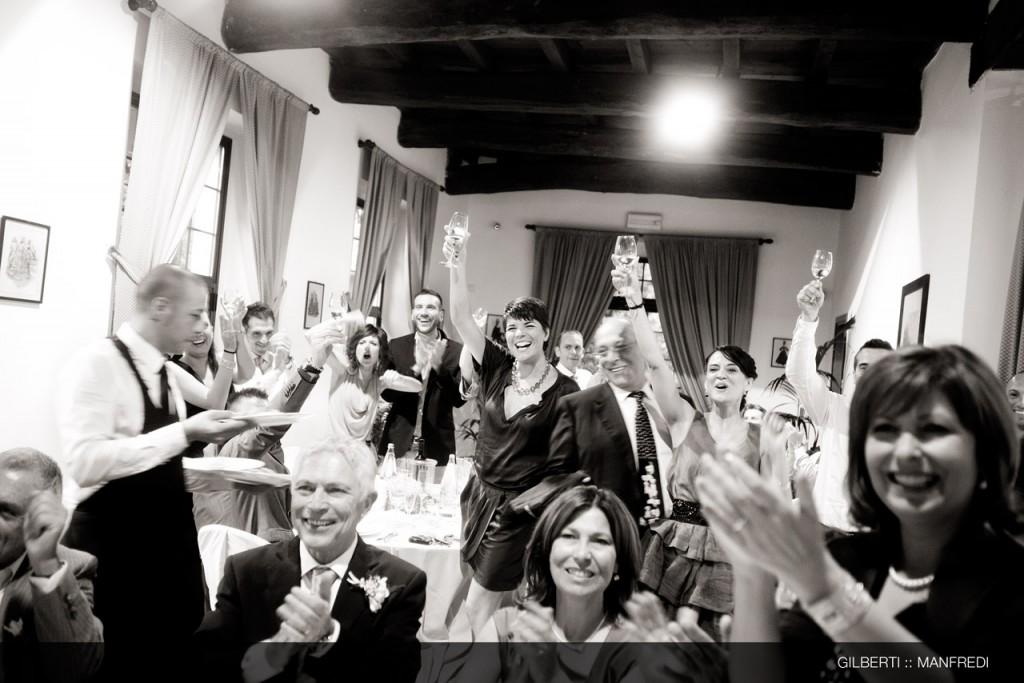 084 fotografo reportage matrimonio brescia milano aosta
