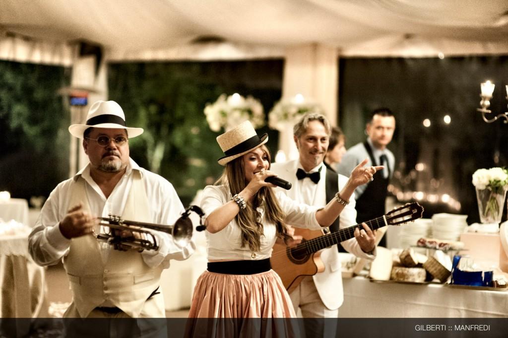 085 fotografo reportage matrimonio brescia milano aosta