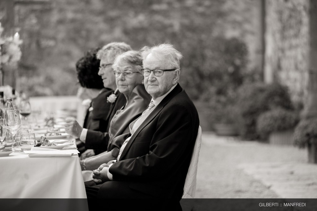 085-italy-wedding-photographer