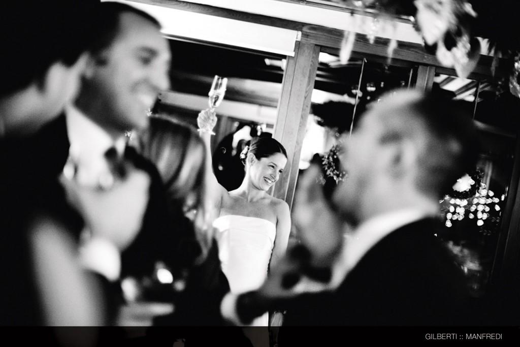 086 fotografo reportage matrimonio brescia milano aosta