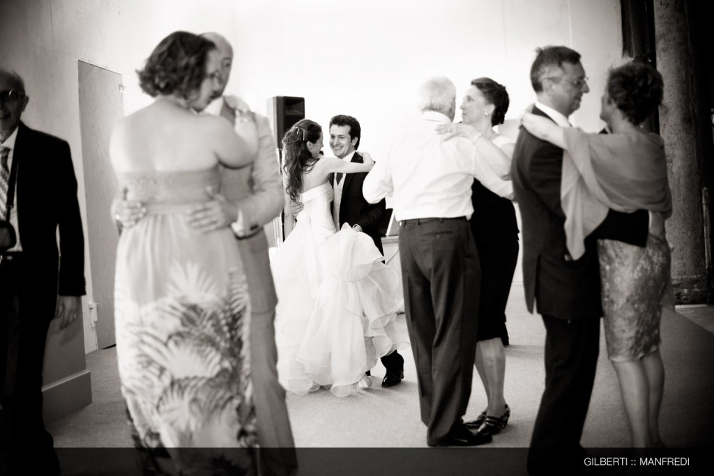 087 fotografo reportage matrimonio brescia milano aosta
