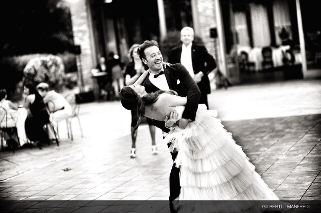 088 fotografo reportage matrimonio brescia milano aosta