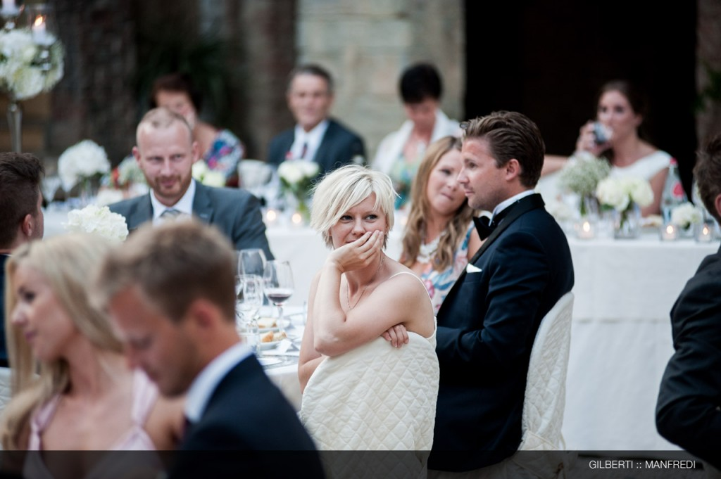 088-italy-wedding-photographer