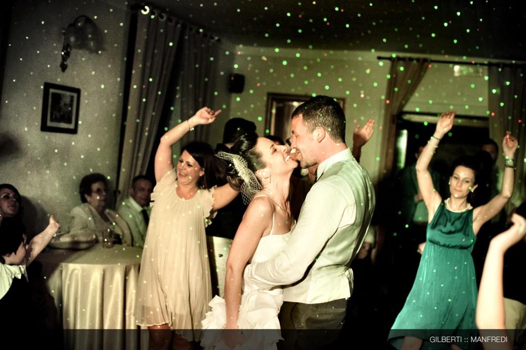089 fotografo reportage matrimonio brescia milano aosta