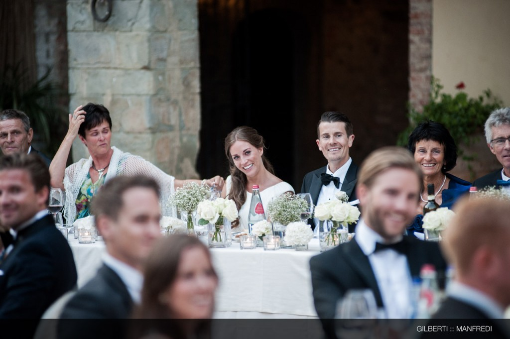 089-italy-wedding-photographer