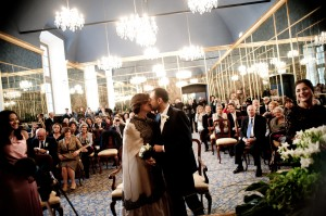 09 reportage matrimonio milano palazzo reale