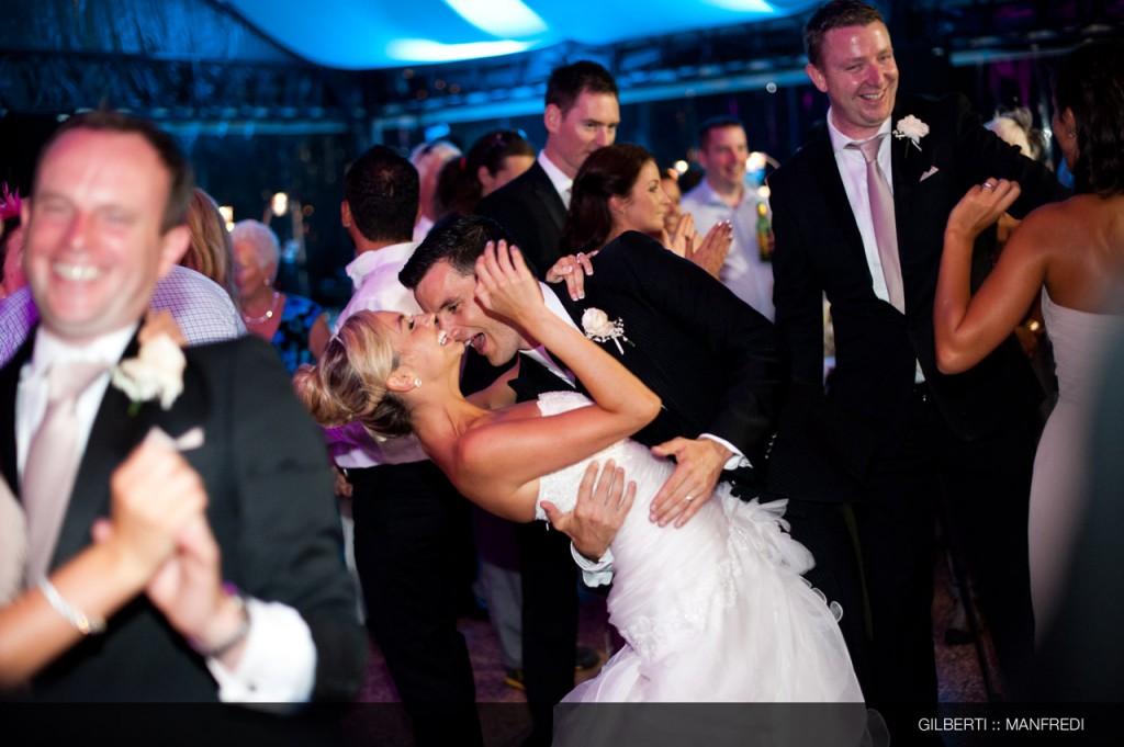 090 fotografo reportage matrimonio brescia milano aosta