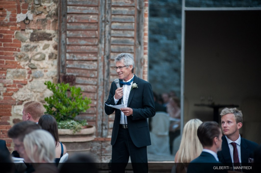 090-italy-wedding-photographer