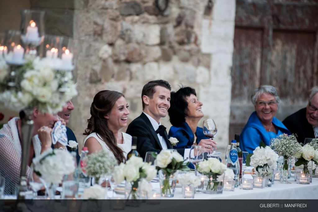 091-italy-wedding-photographer