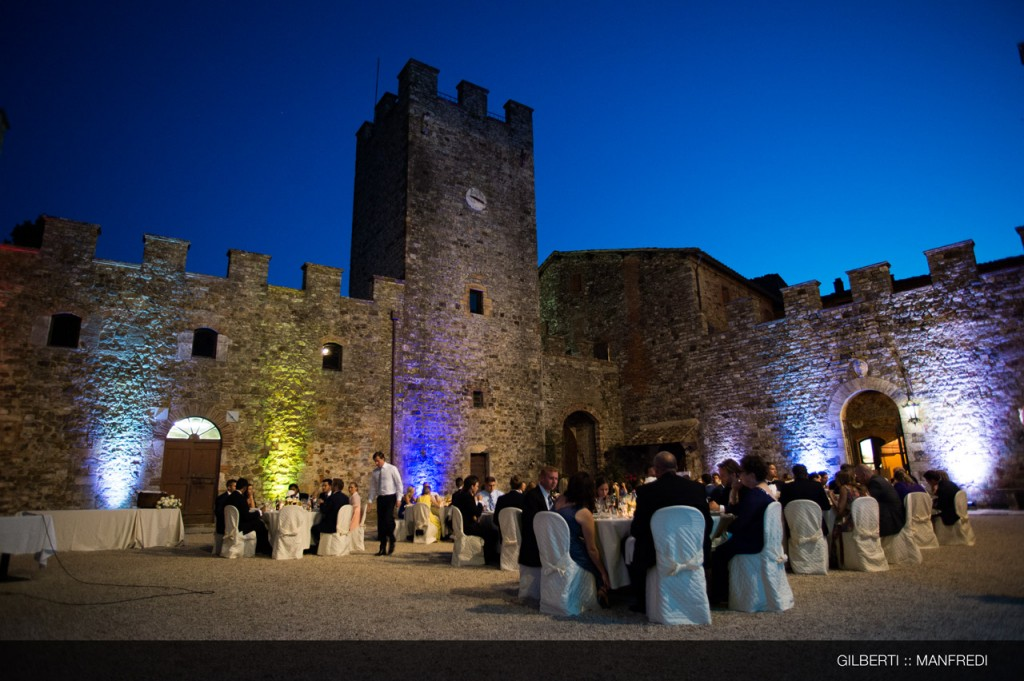 095-italy-wedding-photographer