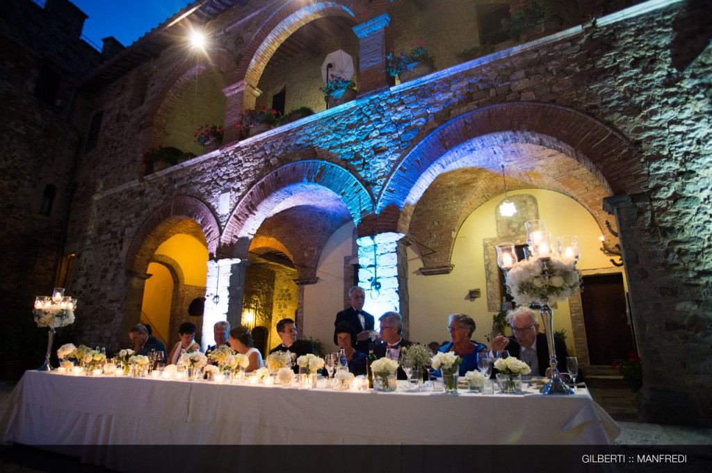 096-italy-wedding-photographer