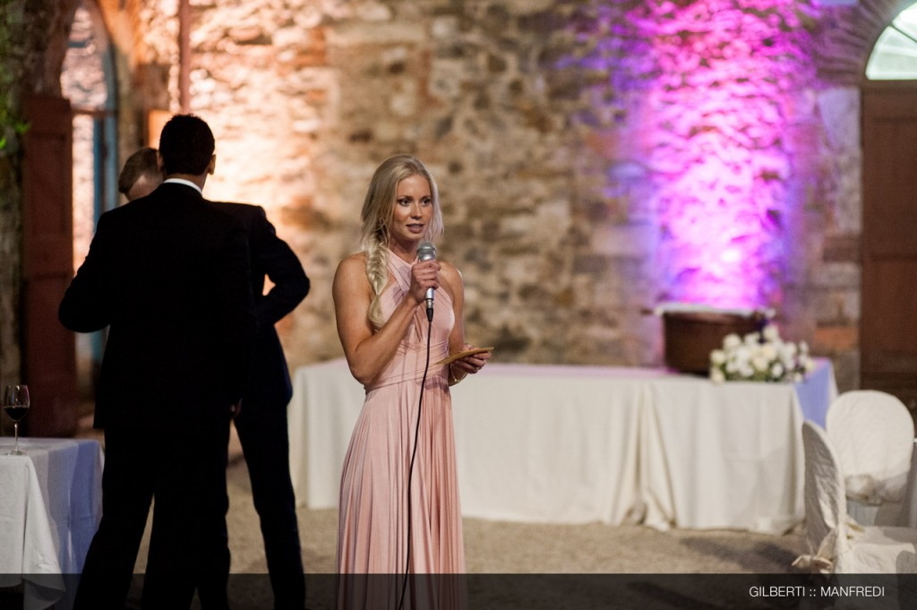 099-italy-wedding-photographer