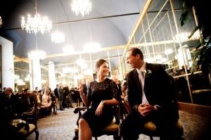 10 matrimonio milano giovanni e federica