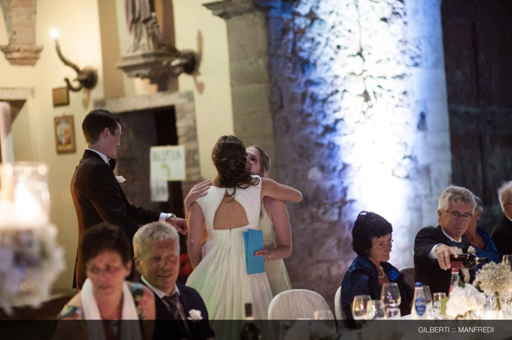 105-italy-wedding-photographer