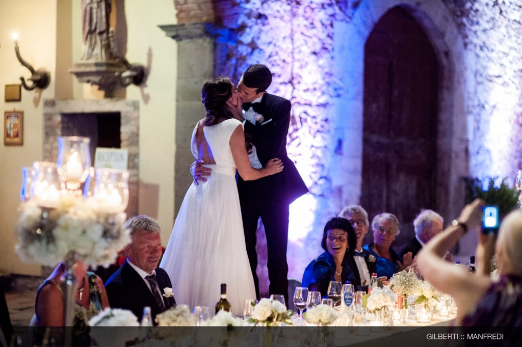 106-italy-wedding-photographer