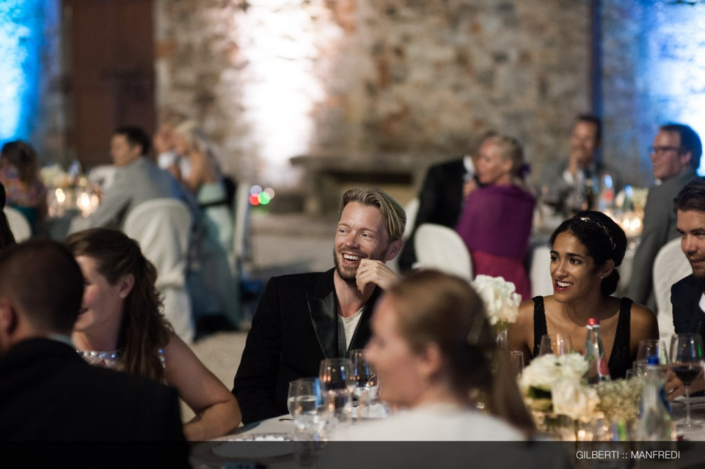 107-italy-wedding-photographer