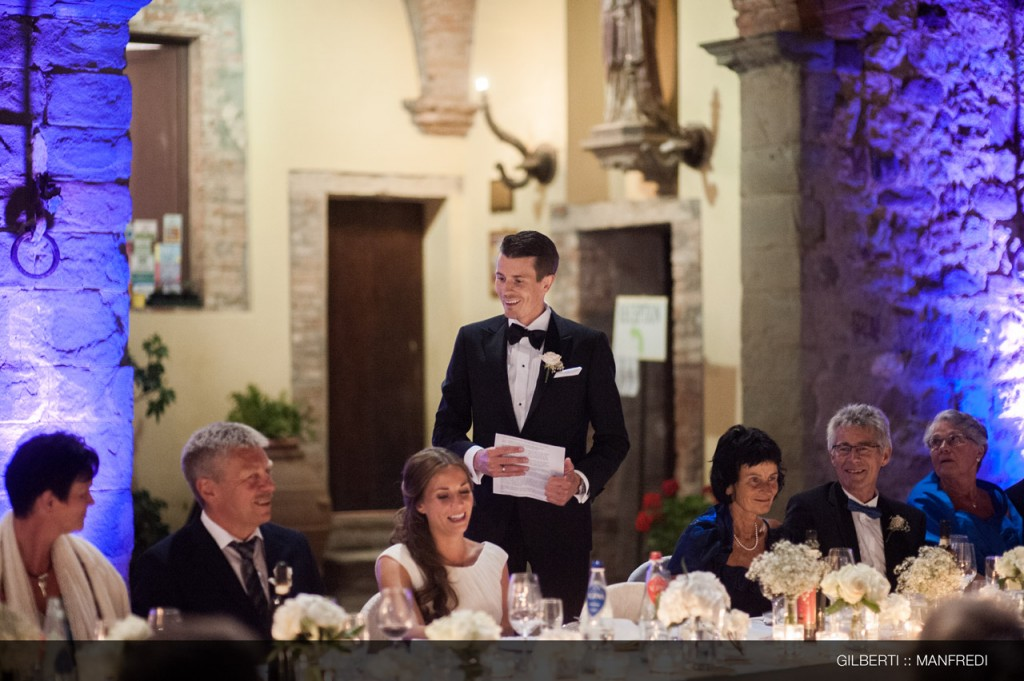 109-italy-wedding-photographer