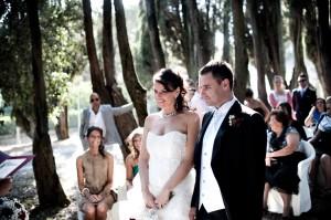 11 Cerimonia matrimonio thomas e serena