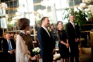 11 fotografo matrimonio milano palazzo reale