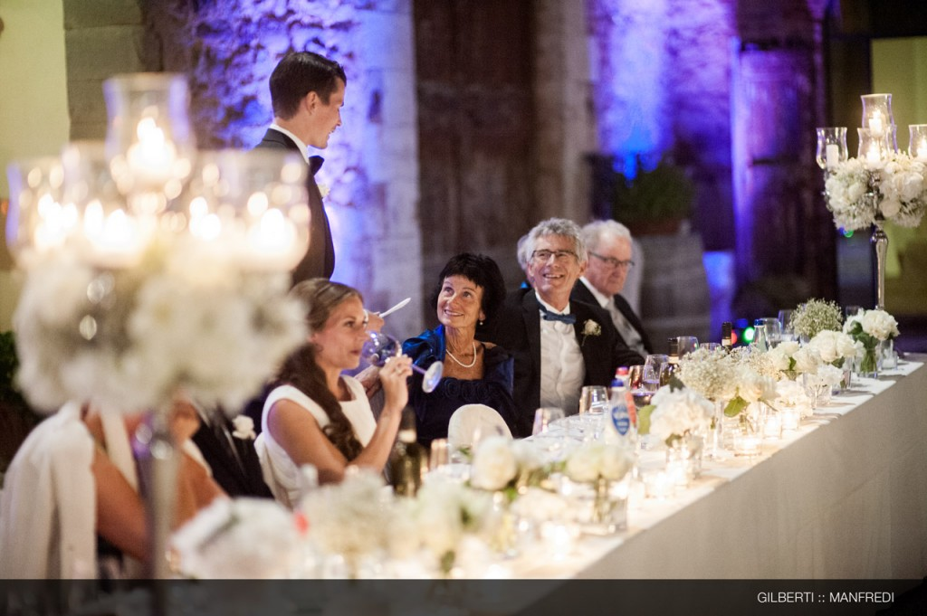 110-italy-wedding-photographer