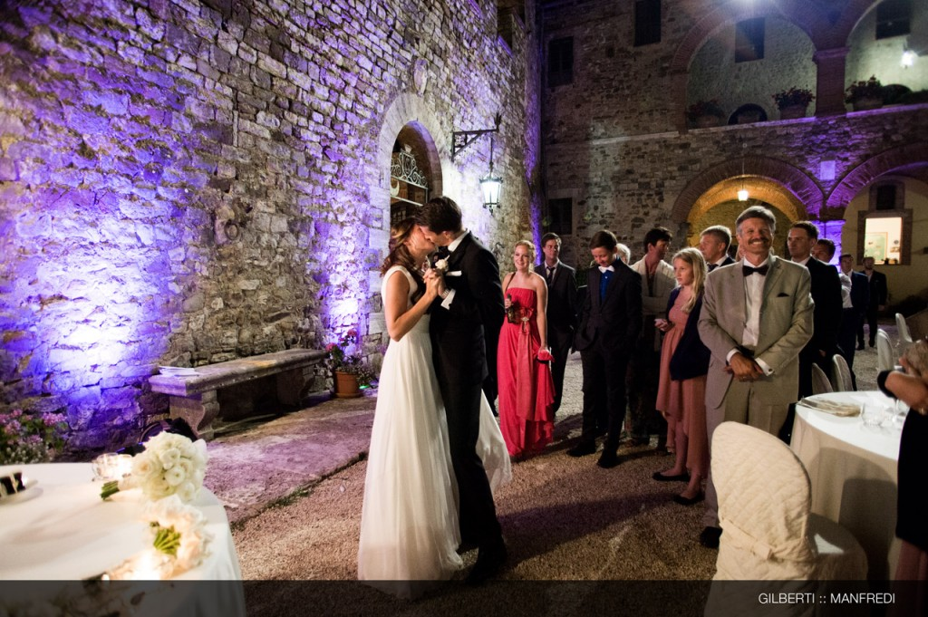 113-italy-wedding-photographer