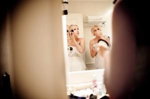 12 Wedding reportage Emmi e Andreas Brescia