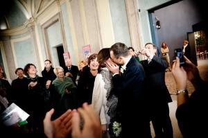 12 wedding reporetage milano palazzo reale giovanni e federica