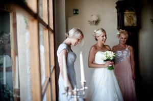 14 Matrimonio Emmi e andreas sposa