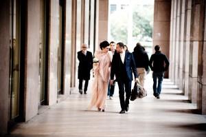 15 wedding reprtage milano giovanni e federica