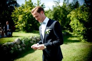 18 Matrimonio fotografia Brescia sposo
