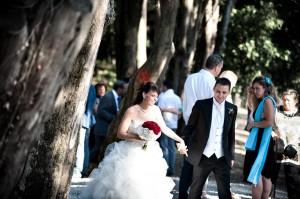 20 Fotografia matrimonio thomas e serena mantova