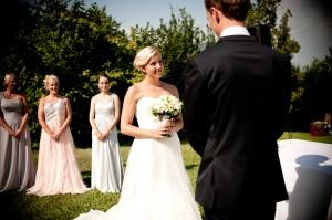 21 Fotografia matrimonio Emmi e Andreas