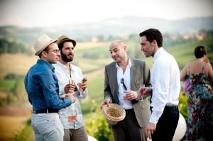 23 Reportage Matrimonio Modena 1