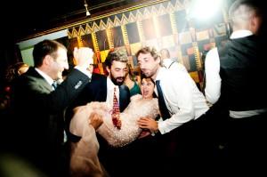 23 matrimonio milano festa giovanni e federica