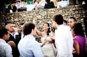 24 Reportage Matrimonio Modena 2