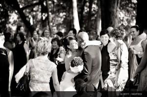 26 fotografo matrimonio barberino di mugello castello di villanova