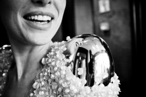 26 matrimonio milano sposa museo del novecento