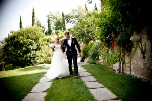 27 Fotografia reportage matrimonio sposi insieme